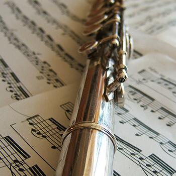 flauta-transversal