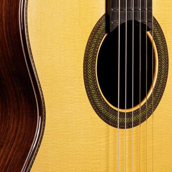 guitarra-classica