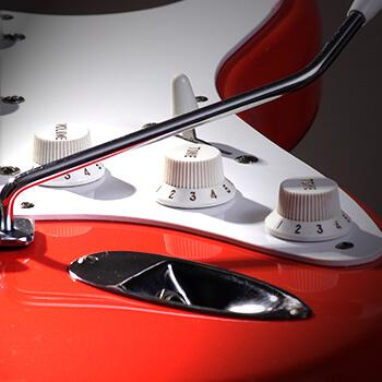 guitarra-eletrica