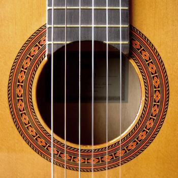 guitarra-nivel-1