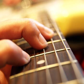 guitarra-nivel-2
