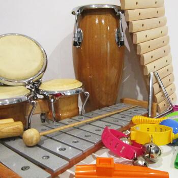 iniciacao-musical