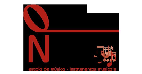logo_quebranotas_600x315