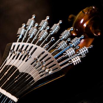 guitarra-portuguesa