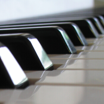 iniciacao-piano